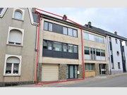 Maison à vendre 3 Chambres à Arlon - Réf. 6566713