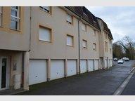 Appartement à vendre 1 Chambre à Hettange-Grande - Réf. 6177593