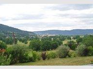 Terrain constructible à vendre à Dommartin-lès-Remiremont - Réf. 5661497
