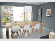 Maison jumelée à vendre 3 Chambres à Differdange - Réf. 6263609