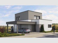 Maison individuelle à vendre 3 Chambres à Ettelbruck - Réf. 6075193