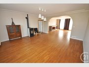 Maison à vendre F5 à Darney - Réf. 6419257