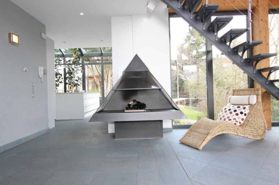 villa kaufen 6 schlafzimmer 430 m² niederanven foto 6