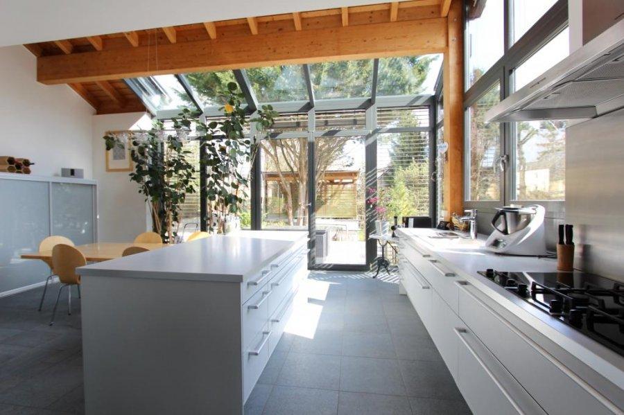 villa kaufen 6 schlafzimmer 430 m² niederanven foto 2