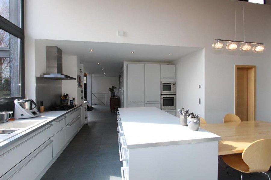 villa kaufen 6 schlafzimmer 430 m² niederanven foto 4