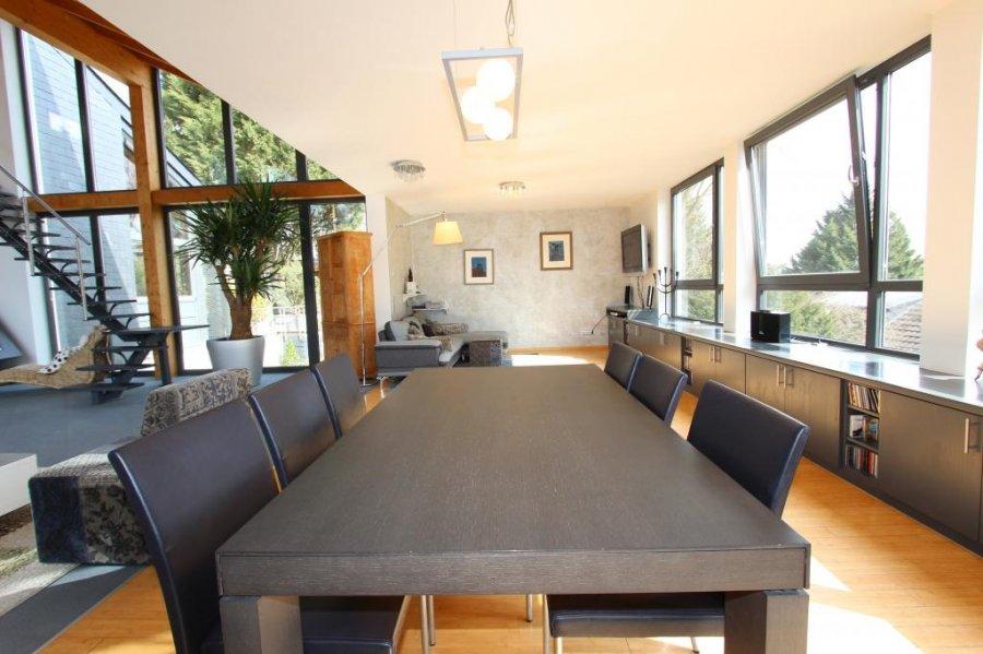 villa kaufen 6 schlafzimmer 430 m² niederanven foto 7