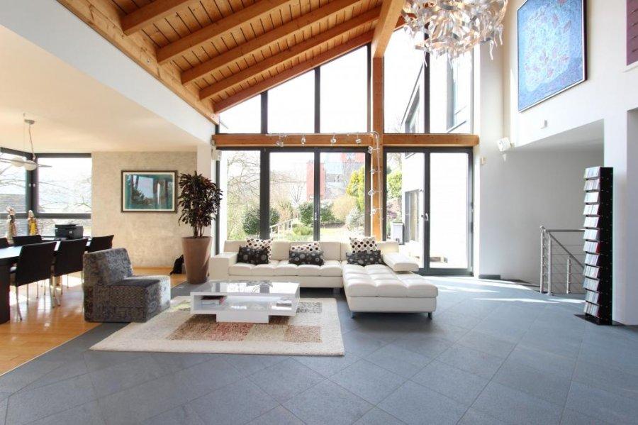 villa kaufen 6 schlafzimmer 430 m² niederanven foto 3