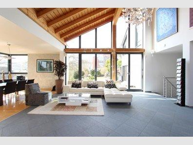 Villa à vendre 6 Chambres à Niederanven - Réf. 5899321