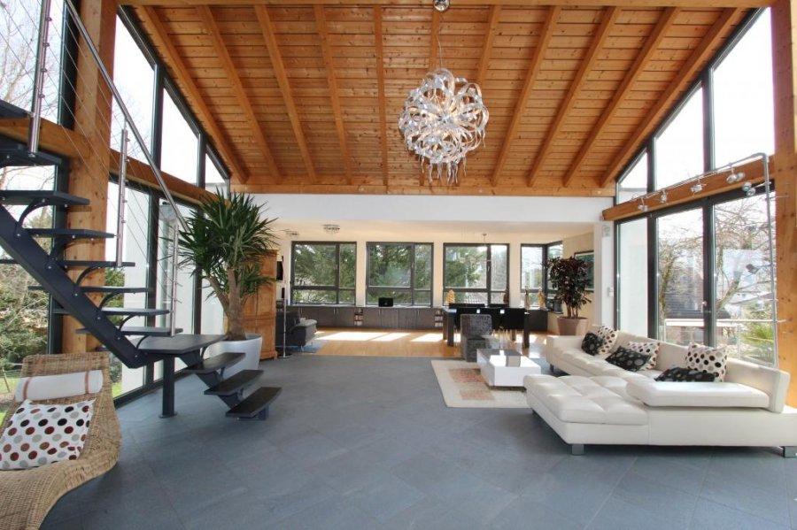 villa kaufen 6 schlafzimmer 430 m² niederanven foto 5