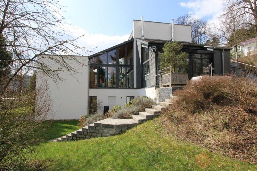villa kaufen 6 schlafzimmer 430 m² niederanven foto 1