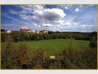 Terrain constructible à vendre à Pont-à-Mousson - Réf. 7156793