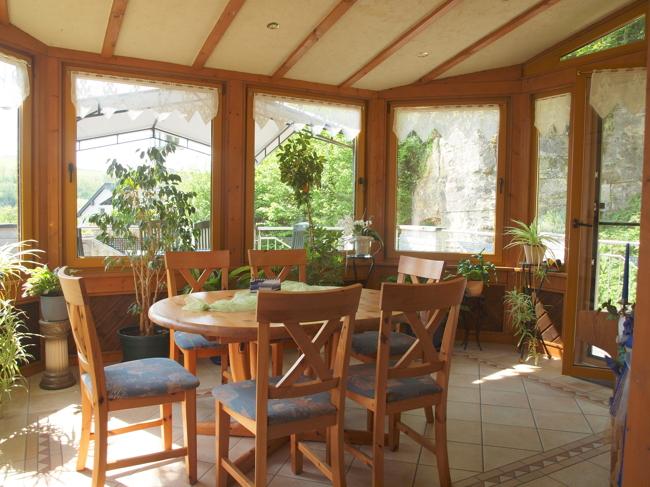 einfamilienhaus kaufen 8 zimmer 230 m² bettingen foto 1