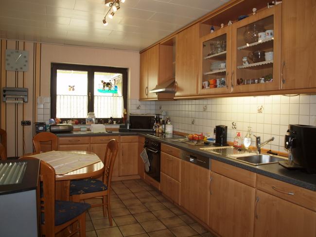 einfamilienhaus kaufen 8 zimmer 230 m² bettingen foto 7