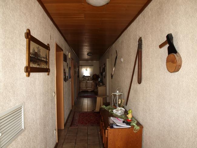 einfamilienhaus kaufen 8 zimmer 230 m² bettingen foto 6