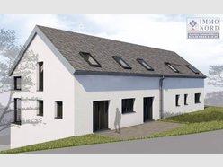 Haus zum Kauf 3 Zimmer in Nocher - Ref. 6710329