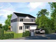 Maison à vendre F5 à Lay-Saint-Christophe - Réf. 6054969