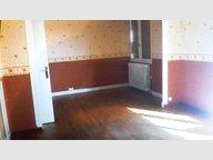 Maison à vendre F3 à Vouvray-sur-Loir - Réf. 5076025