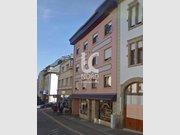 Appartement à louer à Mersch - Réf. 5084217