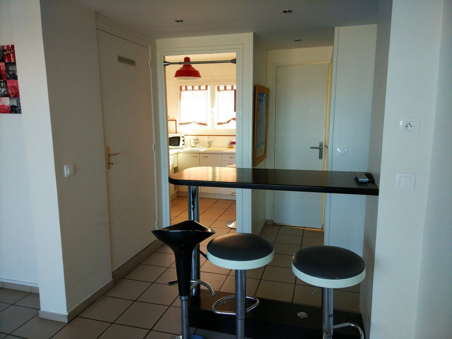 acheter ids_global_subimmotype_apartment 0 pièce 0 m² berck photo 4