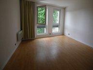 Appartement à louer F1 à Metz - Réf. 6009913