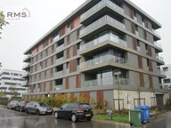 Apartment for rent 2 bedrooms in Luxembourg-Kirchberg - Ref. 6800441