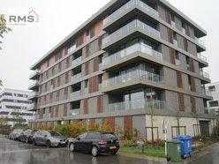 Wohnung zur Miete 2 Zimmer in Luxembourg-Kirchberg - Ref. 6800441