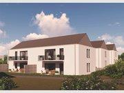 Wohnung zum Kauf 3 Zimmer in Irrel - Ref. 6210617