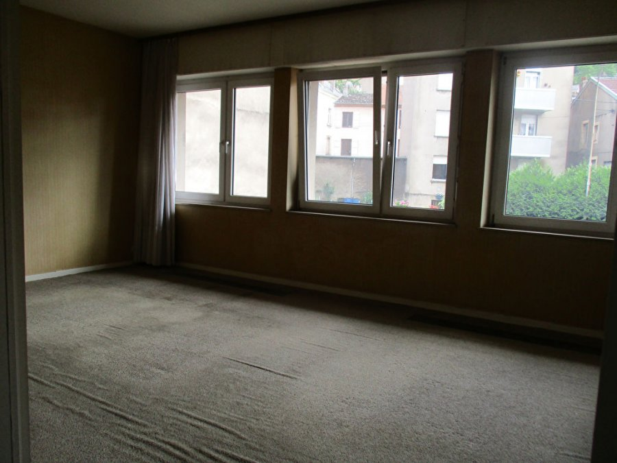 acheter appartement 4 pièces 92.67 m² hayange photo 2