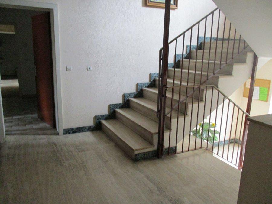 acheter appartement 4 pièces 92.67 m² hayange photo 5