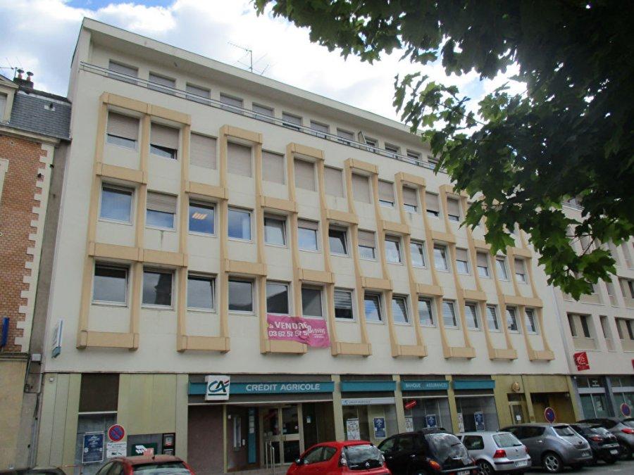 acheter appartement 4 pièces 92.67 m² hayange photo 1