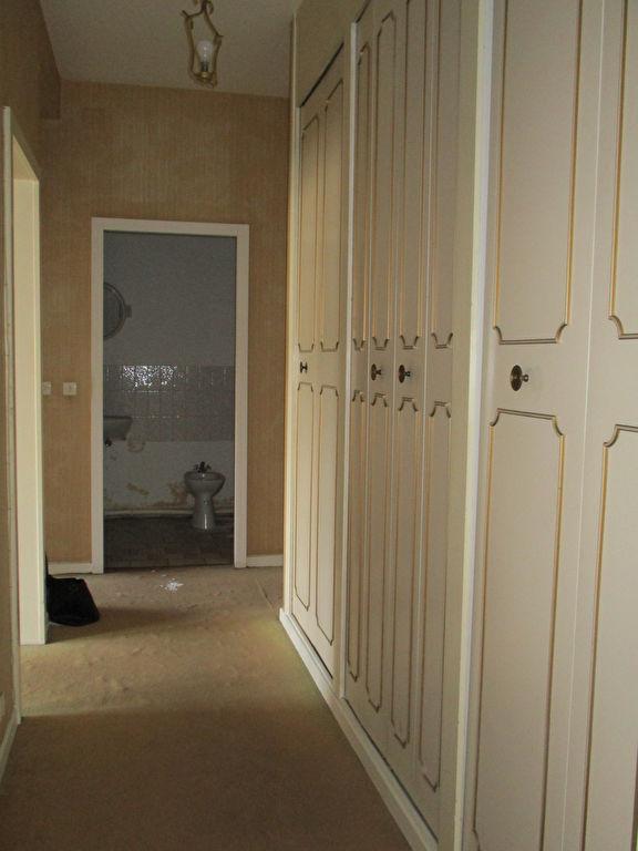acheter appartement 4 pièces 92.67 m² hayange photo 4