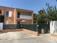 Appartement à vendre F3 à HYERES QUARTIER EST - Réf. 6480953
