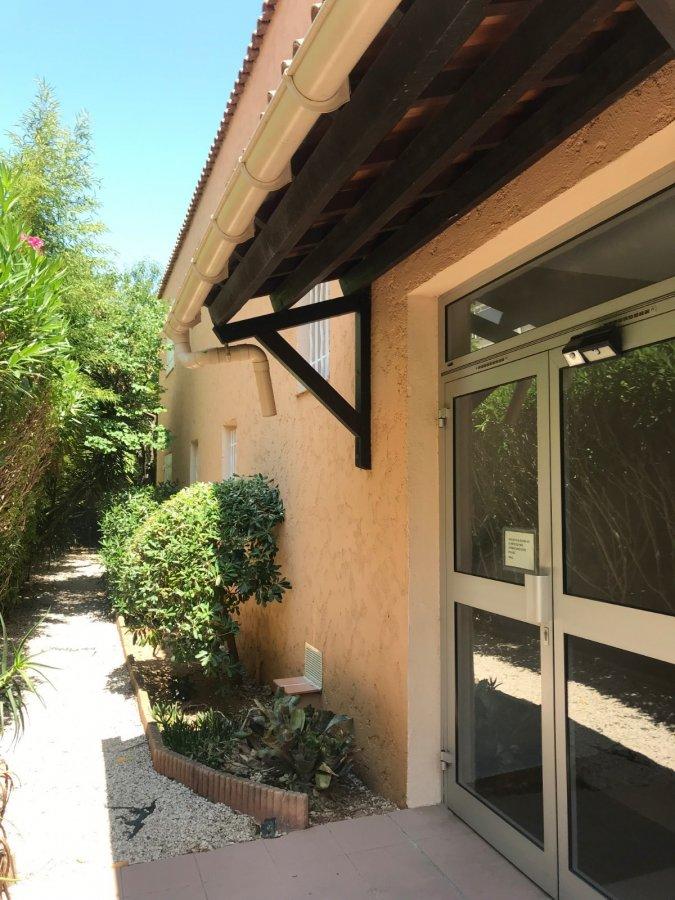 acheter appartement 3 pièces 53 m² hyères photo 2