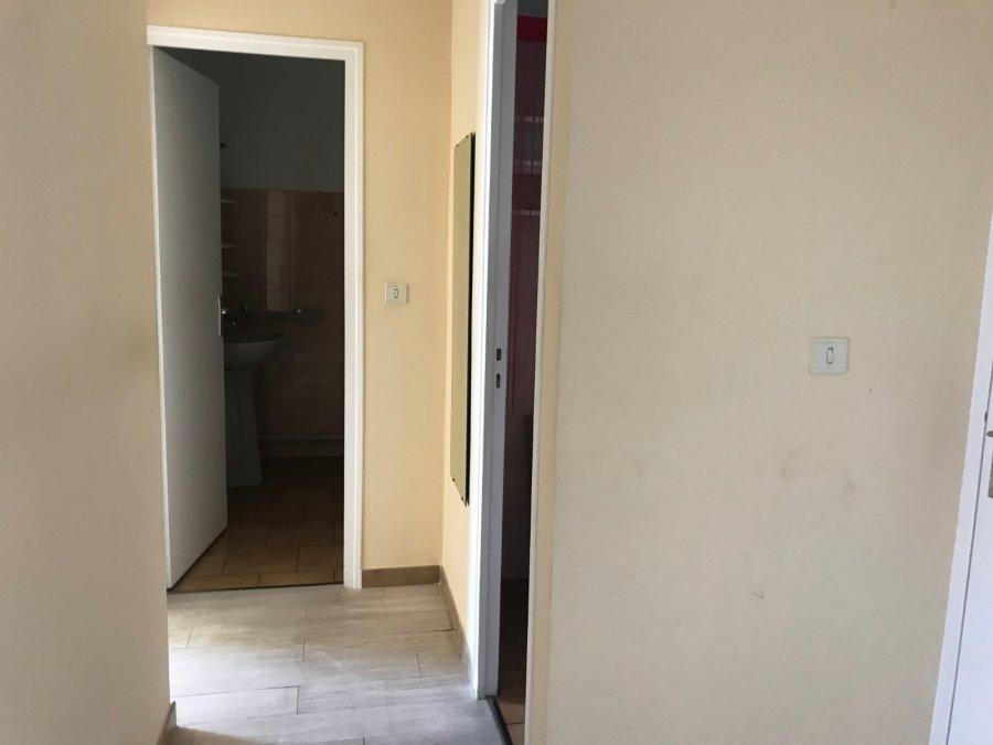 acheter appartement 3 pièces 53 m² hyères photo 3
