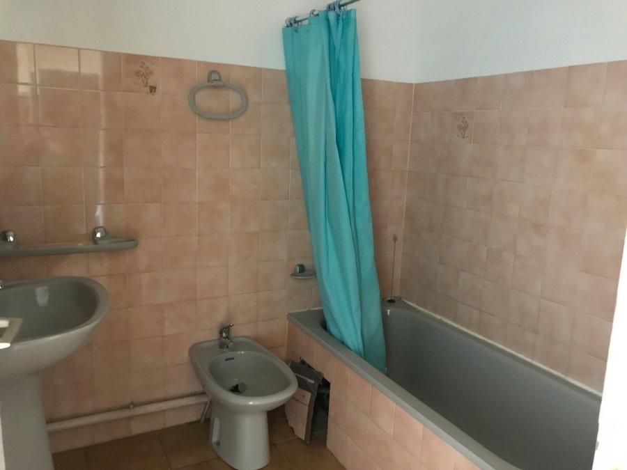 acheter appartement 3 pièces 53 m² hyères photo 4