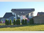 Haus zum Kauf 3 Zimmer in Ferschweiler - Ref. 6026297