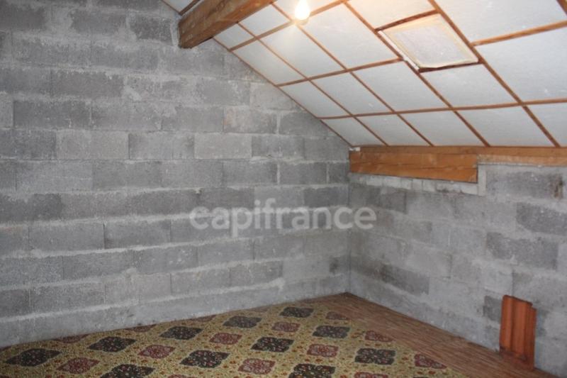 acheter maison 7 pièces 120 m² lunéville photo 7