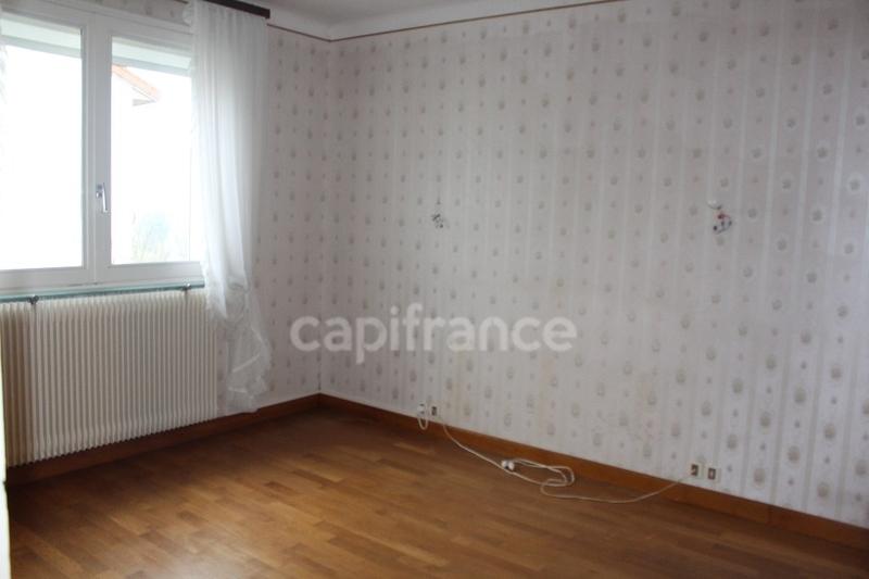 acheter maison 7 pièces 120 m² lunéville photo 5
