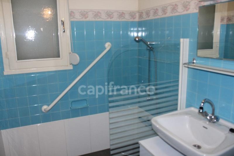 acheter maison 7 pièces 120 m² lunéville photo 6