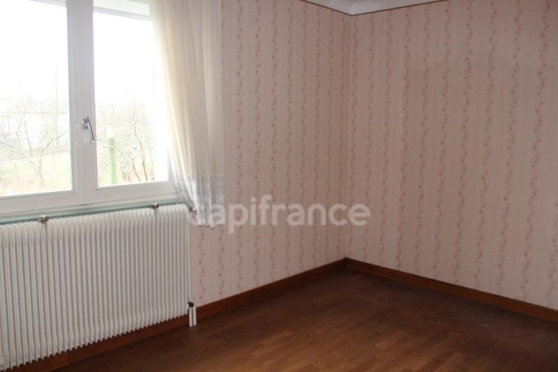 acheter maison 7 pièces 120 m² lunéville photo 4