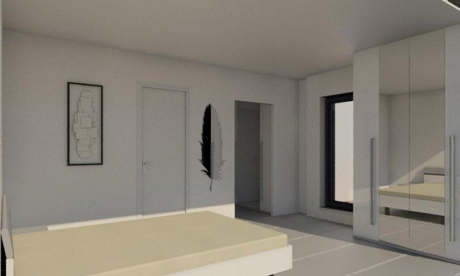 Maison individuelle à vendre F6 à Thionville