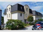 Appartement à louer 1 Chambre à Dudelange - Réf. 5129529