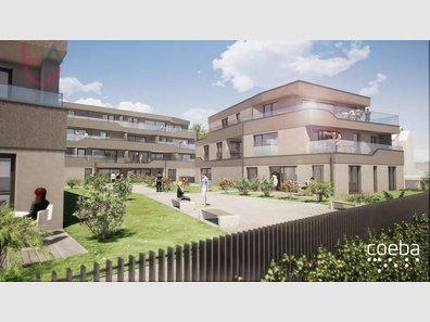 Wohnung zum Kauf 2 Zimmer in Remich - Ref. 6579513