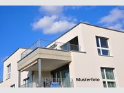 Investment building for sale 6 rooms in Duisburg - Ref. 7111993