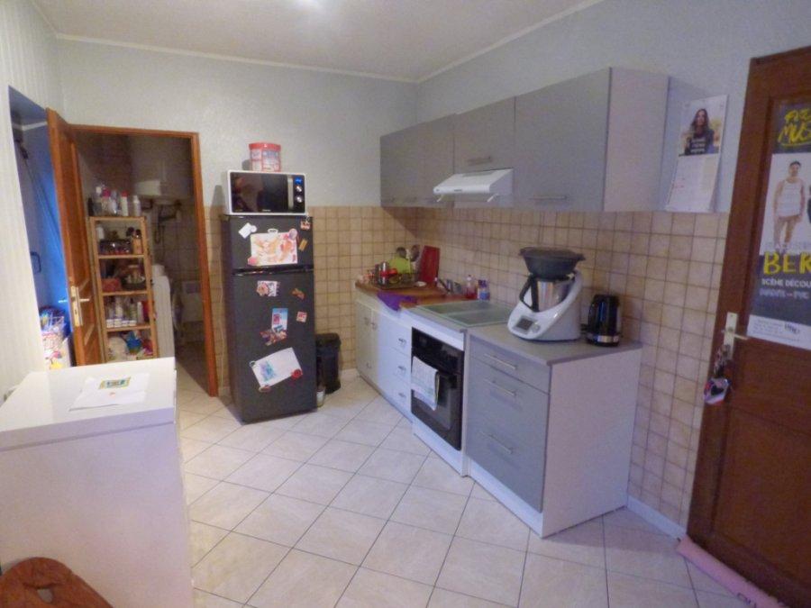 wohnung kaufen 2 zimmer 52 m² fontoy foto 3