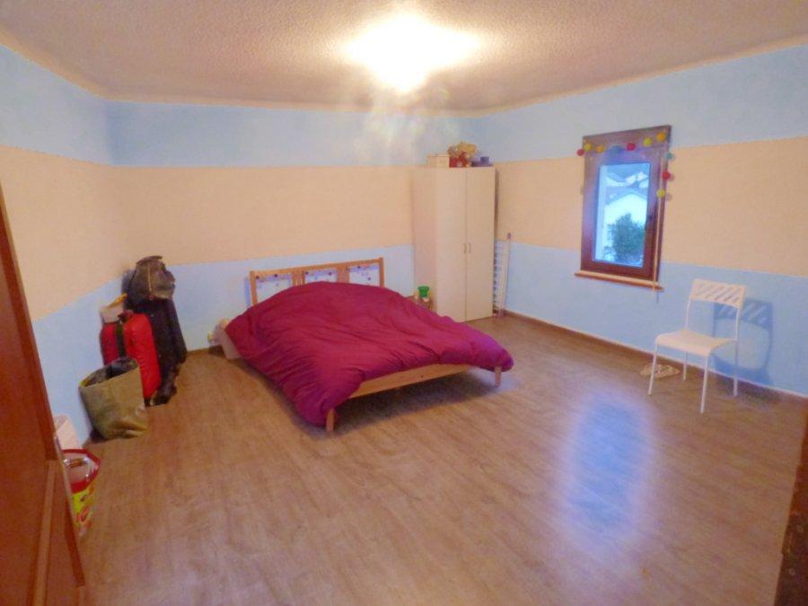 wohnung kaufen 2 zimmer 52 m² fontoy foto 4
