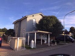 Einfamilienhaus zum Kauf 5 Zimmer in Perl-Eft-Hellendorf - Ref. 6530361