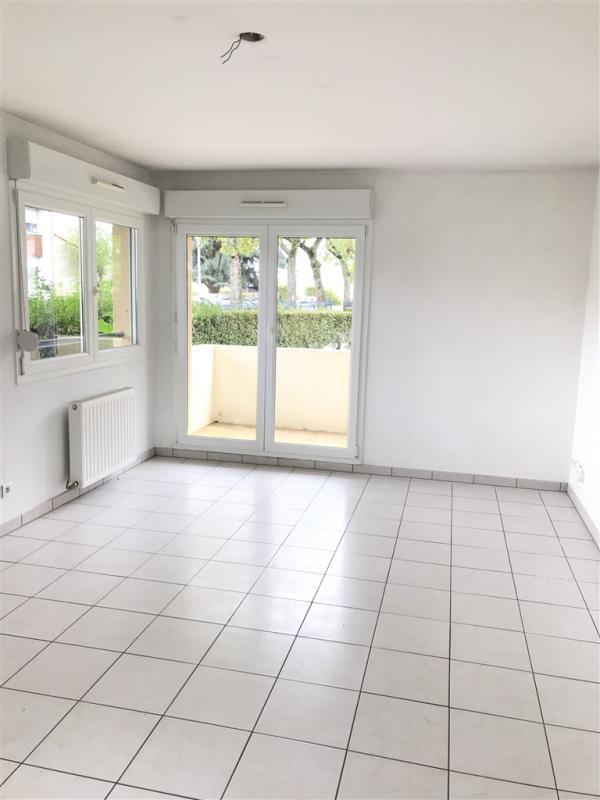 louer appartement 2 pièces 48 m² metz photo 5