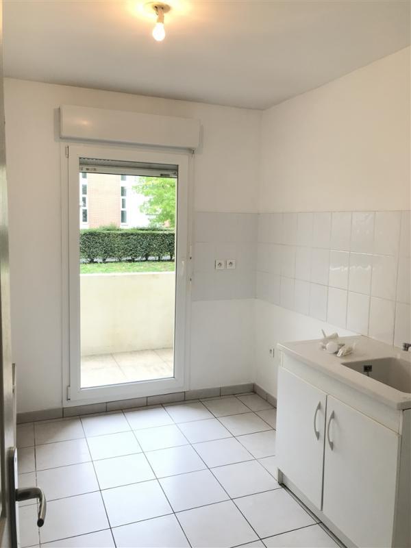 louer appartement 2 pièces 48 m² metz photo 4
