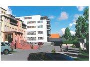 Wohnung zum Kauf 1 Zimmer in Merzig - Ref. 4838713